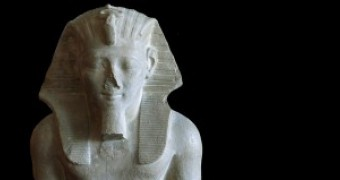 L'Egiptyen
